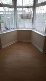 Tyburn Road Erdington Birmingham B24 9RP. 3 bedroom house to let