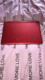 Lenovo IdeaPad Flex 2 14 Notebook