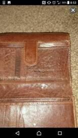Conkca London purse