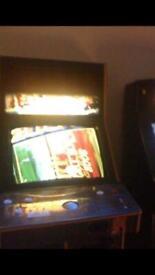 Atari game | in Easterhouse, Glasgow | Gumtree