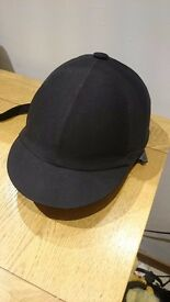 Horse Riding Hat Size 1/55