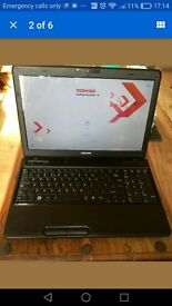 2 laptop's for sale