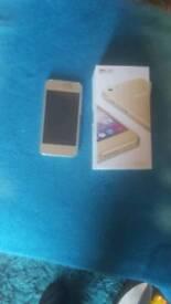 3g smart phone bnib