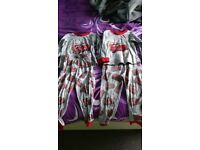 2-3 years boy bundle