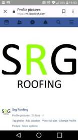Srg roong