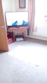 48inch lcd smart tv