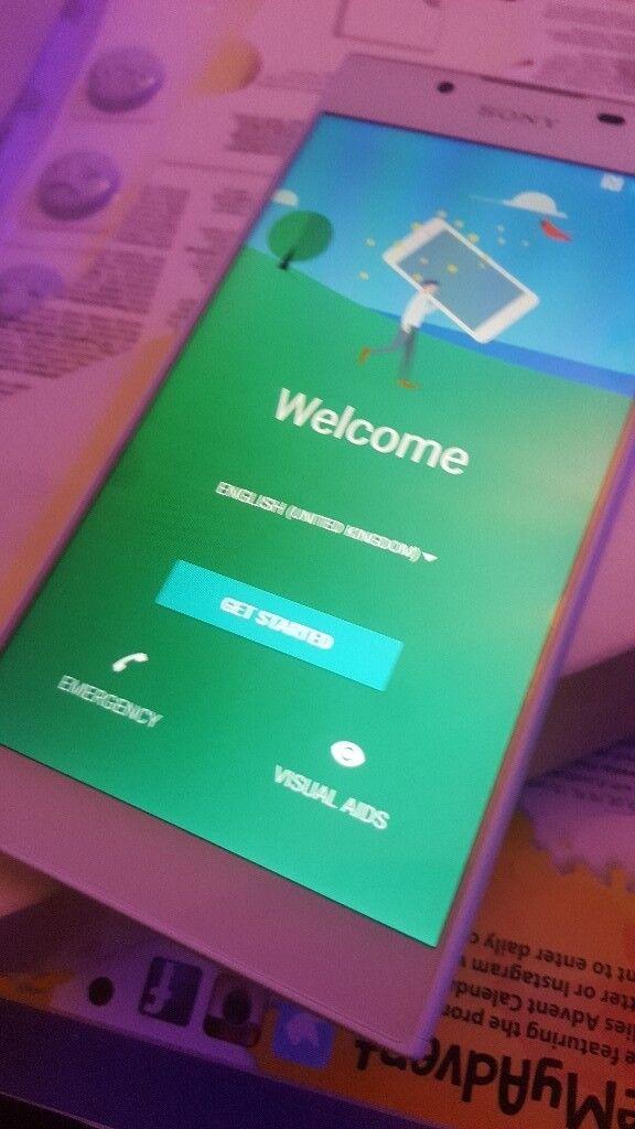Sony Xperia L1 ( New ) o2