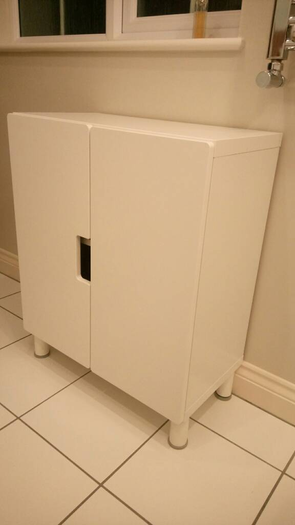 Creative Bathroom Cabinet  In Dunfermline Fife  Gumtree