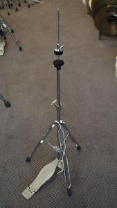 Hi Hat stand Westburry Trépied Used/Usagé