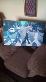 Beatles pict