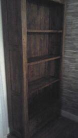Indonisian hard wood furniture