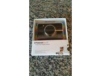Polaroid Snap Digital Camera - RRP £89.99