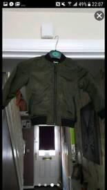 Boys 2 to 3 next jacket