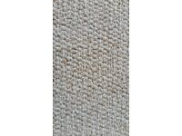 New Berber Carpet 2.9x3.5m