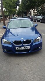 CHEAPEST BMW 3 SERIES 2010 READY FOR SALE AND AVAILABLE NOW
