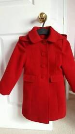 New Mothercare Jacket / Coat
