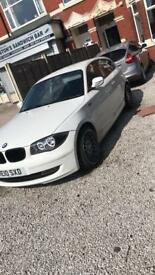 """Bmw style 32s 18"""" with tyres"""