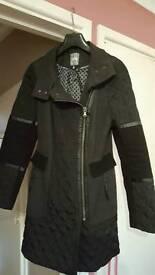 Next wonens warm smart coat