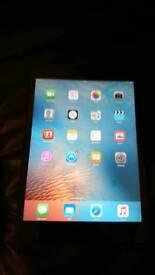 Apple iPad Mini, 16GB, Wi-Fi