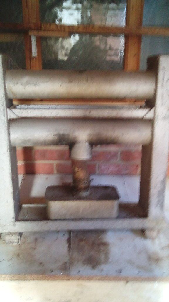 paraffin greenhouse heater | in Bournemouth, Dorset | Gumtree