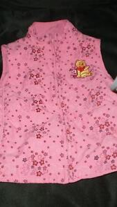 Girls's size  - 2 yrs. clothes