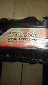 hyload dpc 8mx165mm