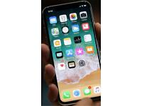 Wanted: New iPhone X 256Gb Edition swap for Mint iPhone 7 Plus and 1/5th Scale 28cc Baja Buggy