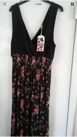 3x items plus size 18 all new