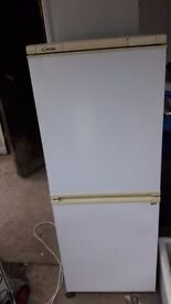 **CANDY**FRIDGE FREEZER**COLLECTION\DELIVERY**BARGAIN**MORE AVAILABLE**
