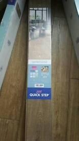 Quick Step Impressive Flooring
