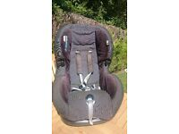 Maxi-Cosi Priori Car Seat
