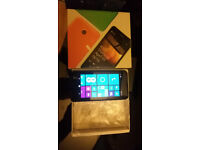 Two Nokia phone foe sale *** SOLD ***