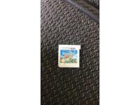 Fantasy life 3ds game £20 Ono