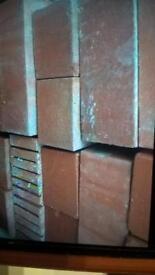 Job lot engineering bricks