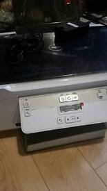 DELL V313 all in one printer for sale