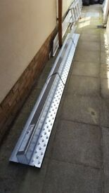 Cavity lintel 3150 mm L for use with 90mm cavity