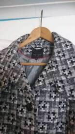 Ted Baker ladies jacket