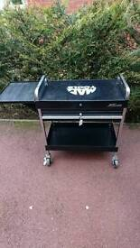 MAC Tools trolley SOLD SOLD SOLD
