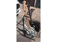 EVH Electric Guitar