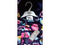 Child's M & S snow suit for sale