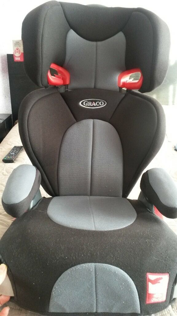 car seat for sale5.00in AberdeenGumtree - Car seat for sale in good condition. £5.00 From smoke free house and car