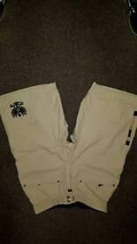 Sombrio MTB shorts