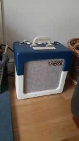 Vox ac4 c1 tv bc limited edition