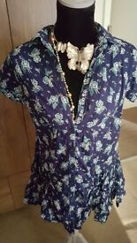 From £2 – Various Clothes Items £3