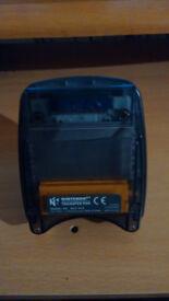 Game Boy Transfer Pack Nintendo 64 N64