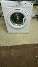 Washing machine dryer repair centre