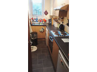 Bright and light one bedroom flat in East Ham dss acceptable