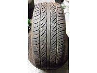 good used tyre