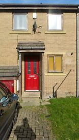 * 2 BED House to LET in BD7 ** Close to Ali Baba ,Great Horton Rd.