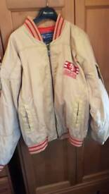 Men's NFL 49ers Jacket